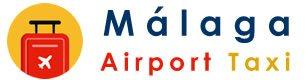 Málaga Airport Taxi